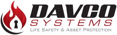 Fire Alarms, Safety, Asset Protection, CCTV | Saugus, MA